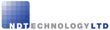 N D Technology Ltd